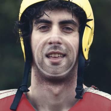 Juan Burke