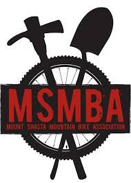 msmba